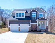 313 Foxhound Road, Simpsonville image