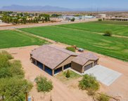 41231 N Jackrabbit Road, San Tan Valley image