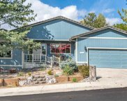 3590 Hemlock Way, Reno image