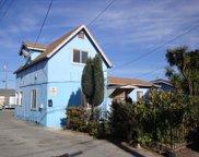 715 Meyers Ct, Salinas image