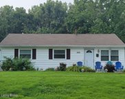 4819 Andalusia Ln, Louisville image