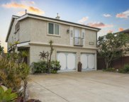 5324 SEABREEZE Way, Oxnard image
