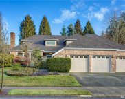 13900 SE 64th St, Bellevue image
