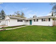 12450 SW BELL  CT, Tigard image