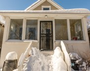 8916 South Woodlawn Avenue, Chicago image