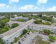 2292 Costa Rican Drive Unit 36, Clearwater image