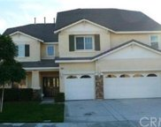 13847 Blue Ribbon Lane, Eastvale image