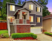 4152 240th Place SE, Bothell image