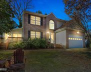 2 TRIPLE OAK LANE, Severna Park image
