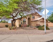 567 W Country Estates Avenue, Gilbert image
