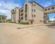 2450 N Ocean Shore Boulevard Unit 216D, Beverly Beach image