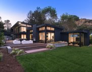 921 RIVAS CANYON Road, Pacific Palisades image