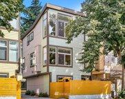 12016 15th Avenue NE, Seattle image