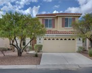 8821 IMPERIAL FOREST Street, Las Vegas image