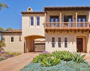 7439 La Mantanza, Rancho Bernardo/4S Ranch/Santaluz/Crosby Estates image