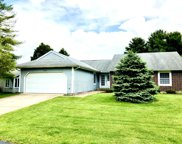 52066 Furrow Drive, South Bend image