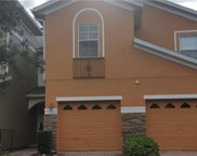 9560 Silver Buttonwood Street, Orlando image