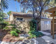 3055 Treat Blvd Unit 11, Concord image