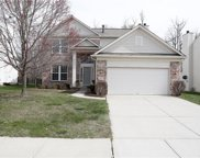 14076 Avalon East  Drive, Fishers image