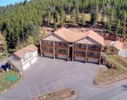 9148 Black Mountain Drive, Conifer image