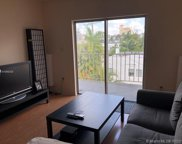 1540 Meridian Ave Unit #4F, Miami Beach image