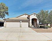 8548 E Posada Avenue, Mesa image