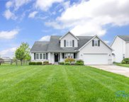 4160 Ranchers Circle, Maumee image