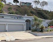 504     Aliso St Street, Ventura image