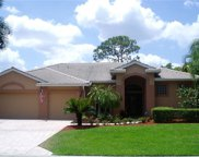 9230 Cedar Creek Dr, Bonita Springs image