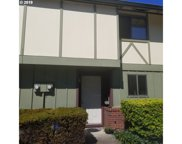 1263 CITY VIEW  ST, Eugene image