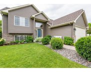 330 Pebble Road N, Champlin image