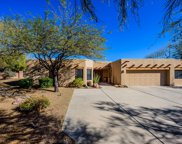 11582 N Ironwood Canyon, Oro Valley image