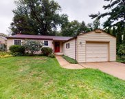 815 10th Street SW, Rochester image