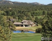 344 Fox Acres Drive West, Red Feather Lakes image
