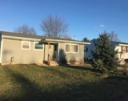508 Westmoor Place, Columbus image