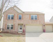 11101 Ellsworth  Lane, Fishers image