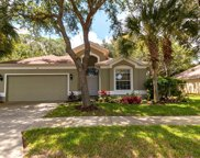 30 Shinnecock Dr, Palm Coast image
