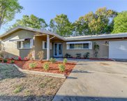 2064 Shadow Lane, Clearwater image