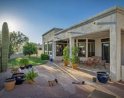1651 W Silver Berry, Oro Valley image