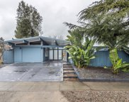 613 W Remington Dr, Sunnyvale image