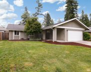 17325 24th Ave SE, Bothell image