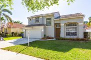 2730 Cayenne Ave, Cooper City image