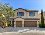 6371 Maratea Avenue, Las Vegas image