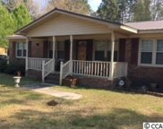 1107 Cox Ferry Road, Conway image