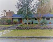 15857 35th Ave NE, Lake Forest Park image