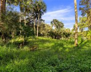 27280 Morgan Rd, Bonita Springs image