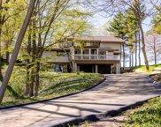 5734 Dunham, Lincoln Twp image