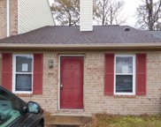3308 Scarborough Way, South Central 1 Virginia Beach image