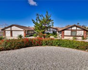 16258 Chiwi Road, Apple Valley image