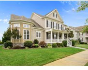 149 Tuscany Drive, Middletown image